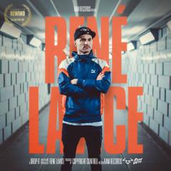 Drop It (Single) - Rene LaVice