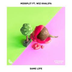 Same Life (Single)