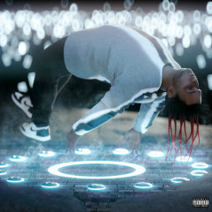 Back 2 Life (Single) - Nessly