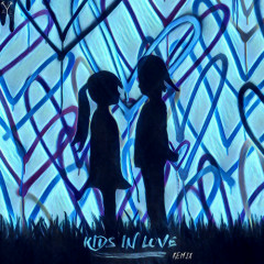Kids In Love (Remix) - Jayli, Kygo
