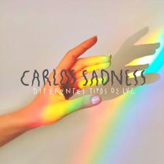 Longitud De Onda (Single) - Carlos Sadness