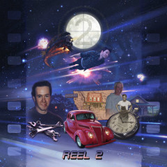 Reel 2 (Single) - Owl City