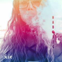 Habits (Single)