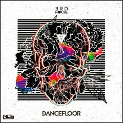 Dancefloor (Single)