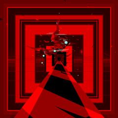 Distortion (Single)