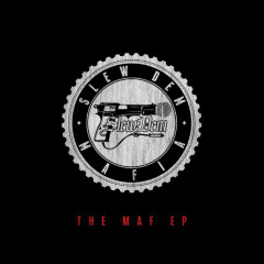 The Maf (EP)