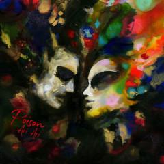 Poison (Ari, Ari) (Single)