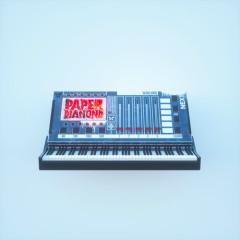 Work 9000 (Single)