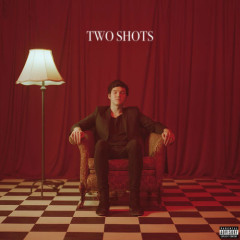 Two Shots (Single)
