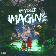 Imagine (Single)