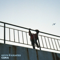 Cura - Keys N Krates