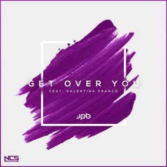 Get Over You (Single)