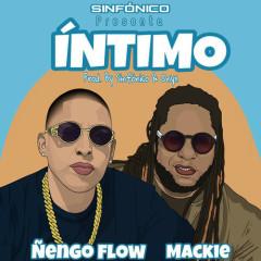 Íntimo (Single)