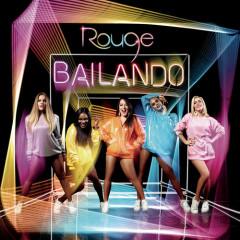 Bailando (Single) - Rouge