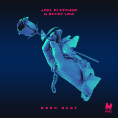 Dark Beat (Single) - Joel Fletcher, Reece Low