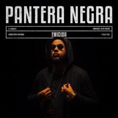 Pantera Negra (Single)