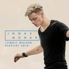 Playlist (2018) (Single)