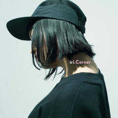 Corner (Single) - iri