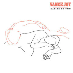 Saturday Sun (Single) - Vance Joy