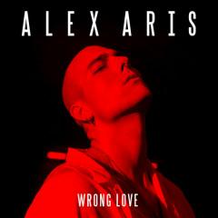 Wrong Love (Single)