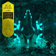 Blue Angel (Single)
