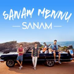 Sanam Mennu (Single)