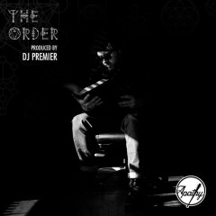 The Order (Single)