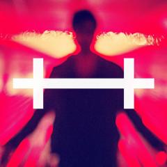 #Darkdaze (EP)