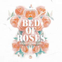 Bed Of Roses (Single) - Afrojack