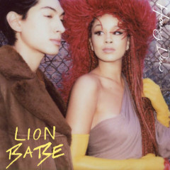 Honey Dew (Single) - Lion Babe