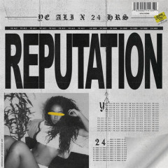 Reputation (Single)