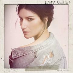 Fantástico (Haz Lo Que Eres) (Single) - Laura Pausini