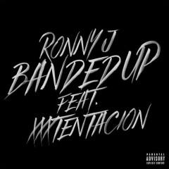 Banded Up (Single)