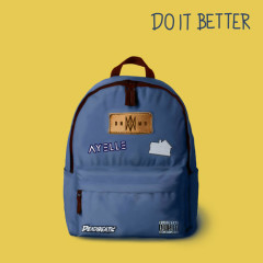Do It Better (Single)