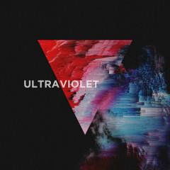 Ultraviolet - 3LAU