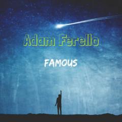 Famous (Single)