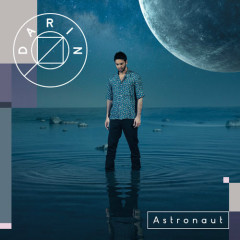 Astronaut (Single) - Darin