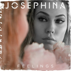 Feelings (Single)