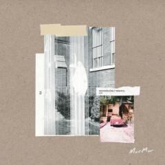 Heaven's Only Wishful (Single)