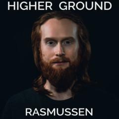 Higher Ground (Single)
