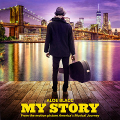 My Story (Single)