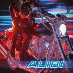 Alibi (Single) - Krewella