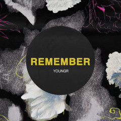 Remember (Single)
