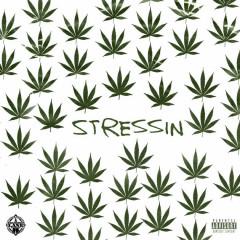 Stressin (Single) - Problem