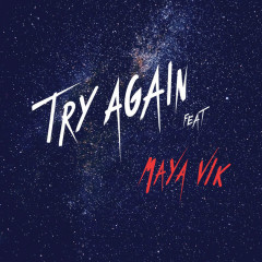 Try Again (Single)