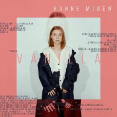 Vanilla (Single)