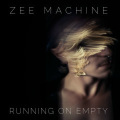 Running On Empty (Single)