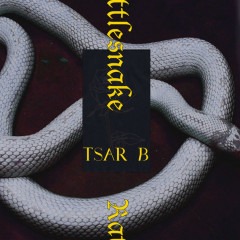 Rattlesnake (Single) - Tsar B
