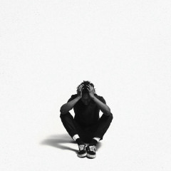 Busy (Single) - Saba