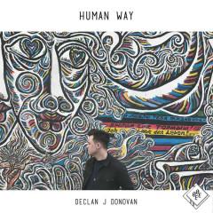 Human Way (Single)